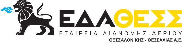 www.edathess.gr