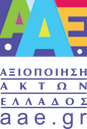 www.aae.gr